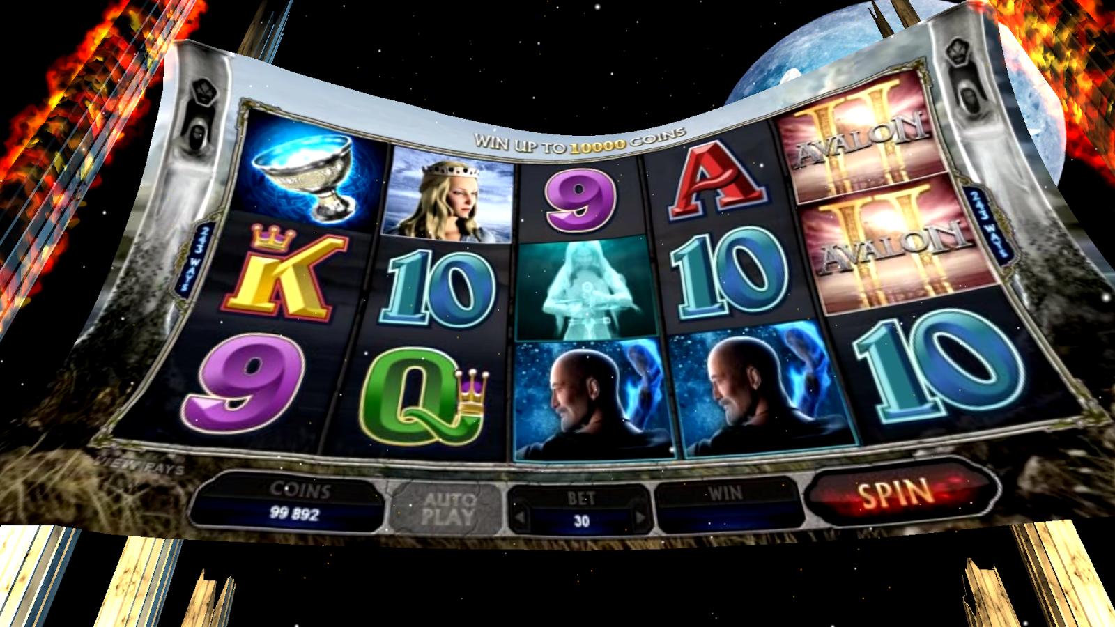 casino online games roulette